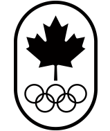 Canadian Olympic Lab 2018