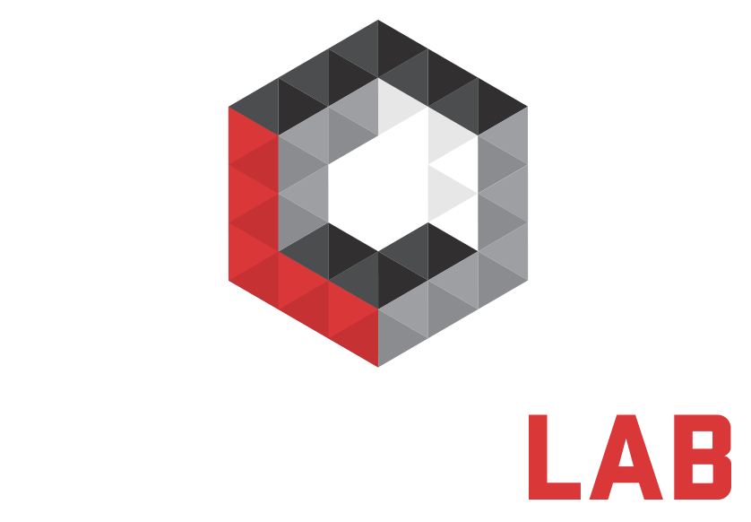 Olympic Lab Logo