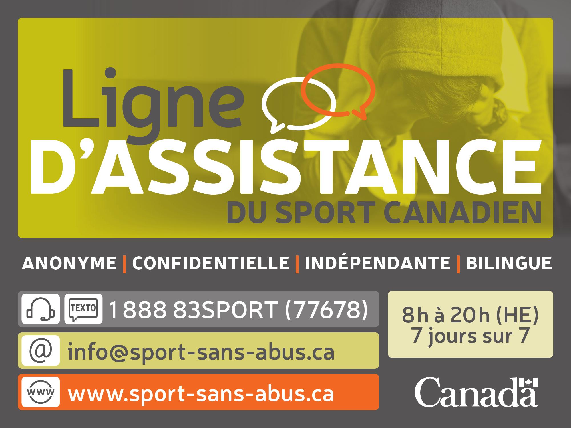 jpg-4_3-ligne-assistance-fr